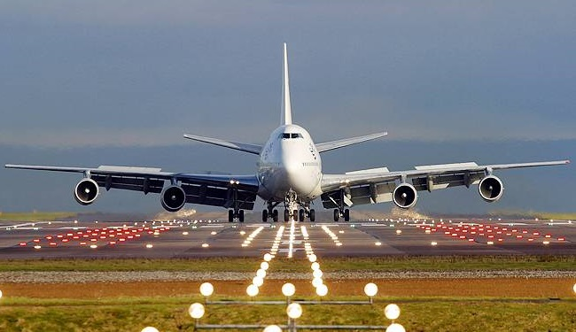 mersin havaalani ne zaman
