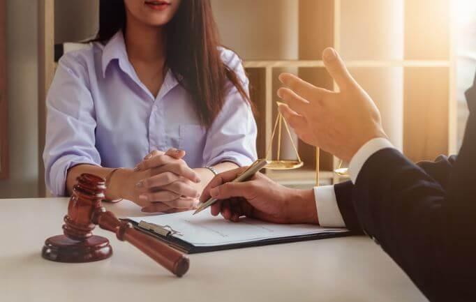 mersin avukatlik islemleri